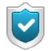 nsis error修复工具官方免费版 v2.0