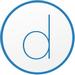 duet display官方免费版 v1.8