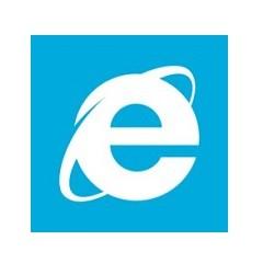 iexplore.exe官方免费版 v1.0