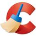 c盘清理工具官方免费版 v2.0