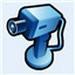 万能摄像头驱动官方免费版 v1.0