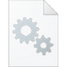 d3dx9_42.dll官方免费版 v1.0