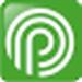 p2p终结者官方免费版