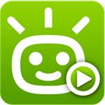 泰捷视频app官方最新版