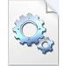 msvcr120.dll官方免费版 v1.0