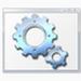 amtlib.dll绿色免费版 v1.0