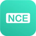 新概念英语app安卓版