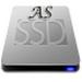 as ssd benchmark官方汉化版 v2.0