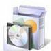 .net framework 4.0官方免费版 v1.0