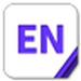 endnote中文免费版