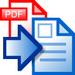 solid converter pdf中文免费版