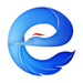 千影浏览器最新免费版