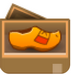 shoebox中文免费版