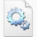 d3dcompiler_47.dll官方免费版 v1.0