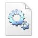 msvcr71.dll官方免费版 v1.0