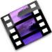 avs video editor中文绿色版