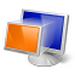 windows virtual pc官方正式版