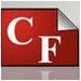c-free官方最新版 v5.0