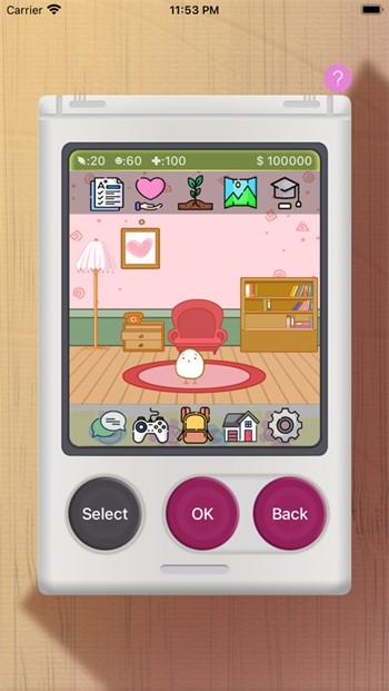电子宠物机app下载