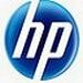 hp1005打印机驱动官方免费版 v1.0