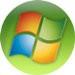windows loader官方免费版