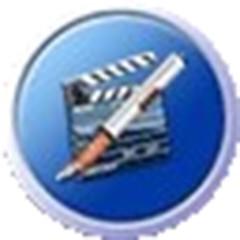 视频编辑专家官方免费版