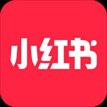 小红书网页版登录入口