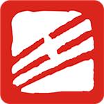 地震速报app最新版