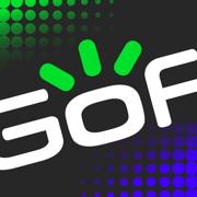 gofun出行app官方版