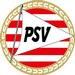 psv模拟器电脑版中文版