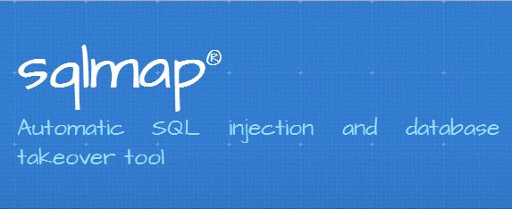 sqlmap官方下载安装