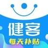 健客网上药店app苹果版