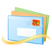 windows live mail中文官方免费版 v1.1.0