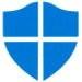 windows defender官方免费版