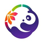 天府市民云app安卓版