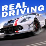 真实公路汽车2游戏官方版