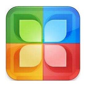 360软件小助手官方免费版