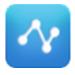 迅捷画图安装版 v1.5