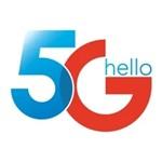 安徽电信网上营业厅app
