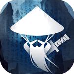铁血武林2免费版