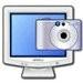 snapshot软件免费版