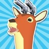 非常普通的鹿正版最新版