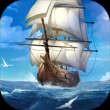 梦回大航海游戏正版