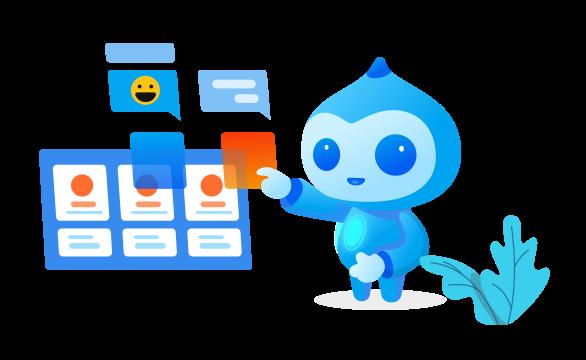 图灵机器人软件下载免费版