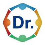 医博士手机app新版