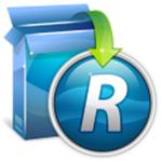 revouninstaller绿色版 v4.2.3