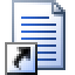 乱码转换器中文版 v2.22