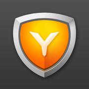 yy安全中心app手机版