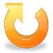 mp4转换器免费版 v13.0