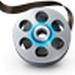 百度影音播放器新版 v5.6.2